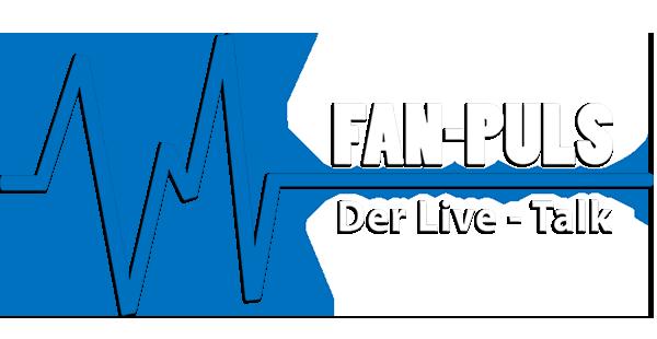 Fan-Puls